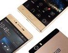 Elephone M2 oferuje sporo, wygląda ładnie i teraz kosztuje tylko 580 zł