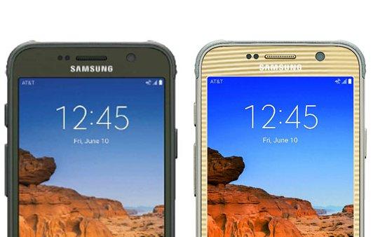 Galaxy S7 Active_3