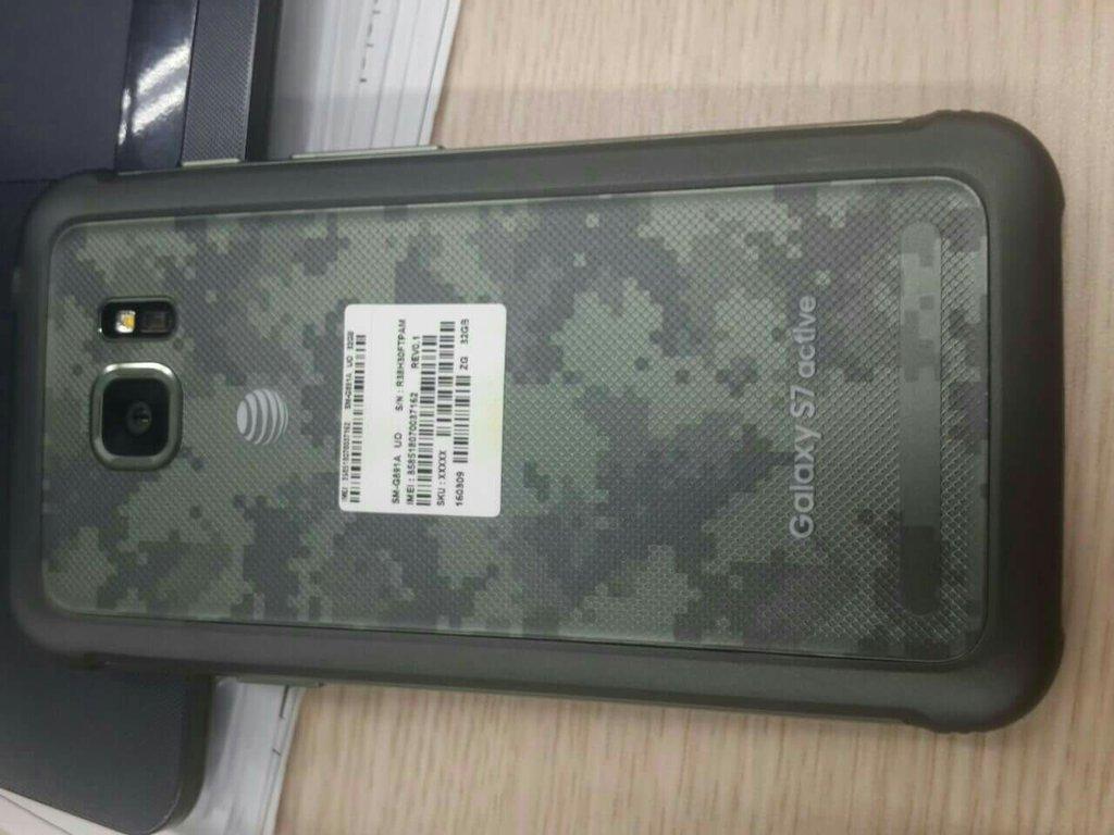 Fot. Samsung VN
