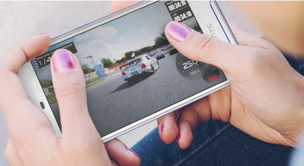 HTC Desire 628 dual sim_3