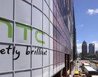 Czy HTC tylko udaje, że tworzy swojego smartwatcha?