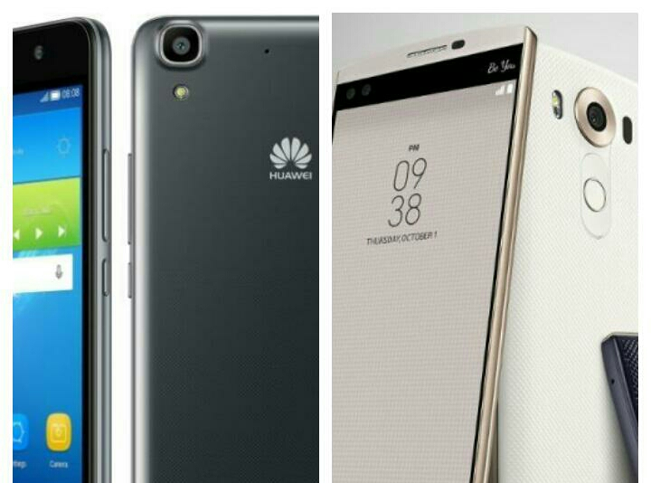 Huawei-y6-v10