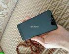 OnePlus 3 w pełnej krasie!