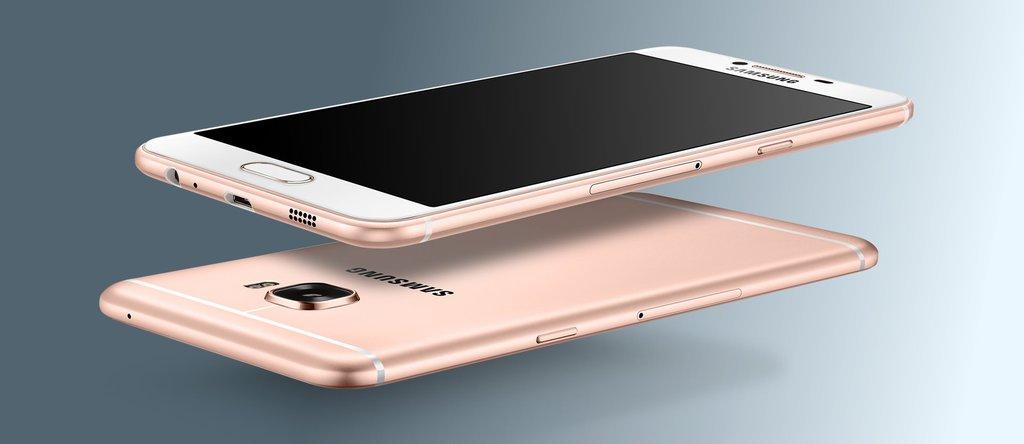 Samsung Galaxy C5_3