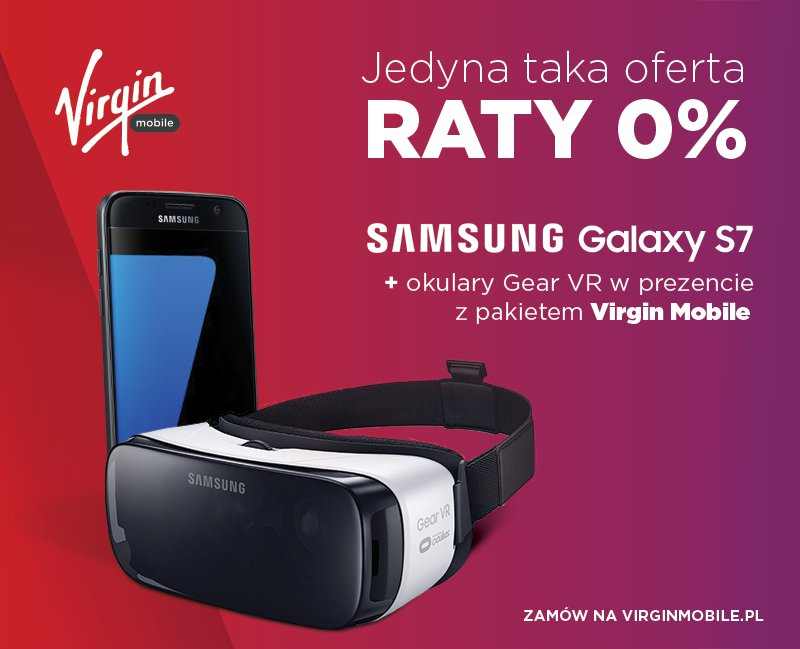 VirginMobile_Ztelefonem