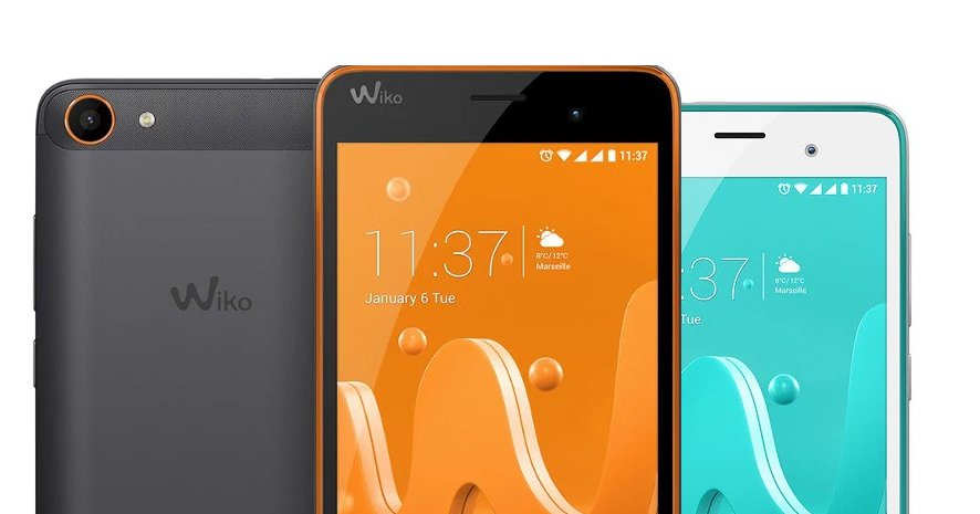 Wiko Jerry_2