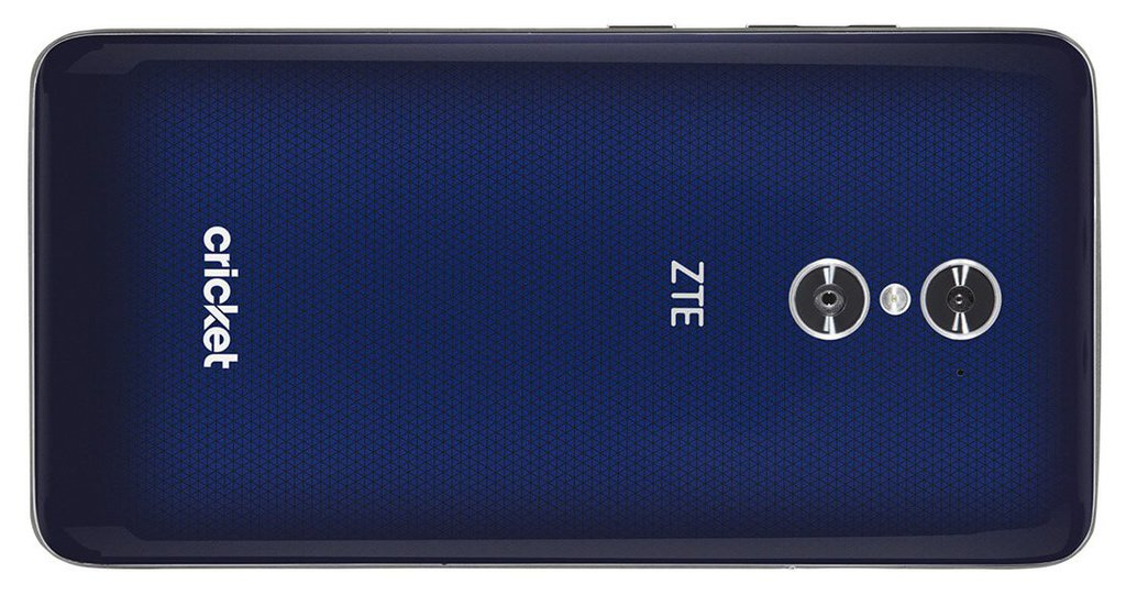 ZTE Grand X Max 2_3