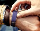 Apple Watch może pomarzyć o sprzedaży takiej jak Mi Band