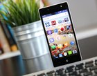 Kup myPhone Infinity IIs, dostaniesz kartę pamięci 32 GB