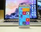Już wkrótce razem ze smartfonem Xiaomi dostaniesz aplikacje Microsoftu