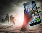Oficjalnie: Windows 10 Mobile to trup. Microsoft nie będzie go już rozwijać