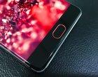 Specyfikacja Elephone P9000 edge. Jest lepiej niż zakładano