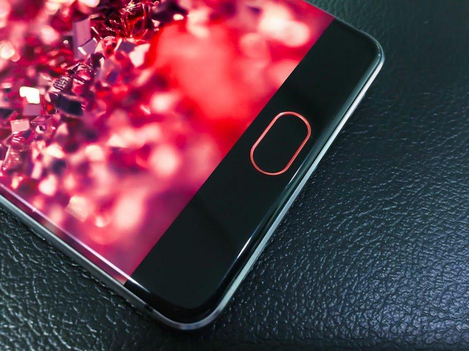 Elephone P9000 edge_3