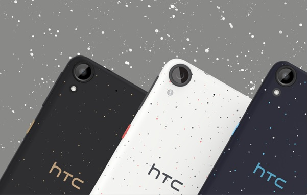 HTC-Desire-830-and-625
