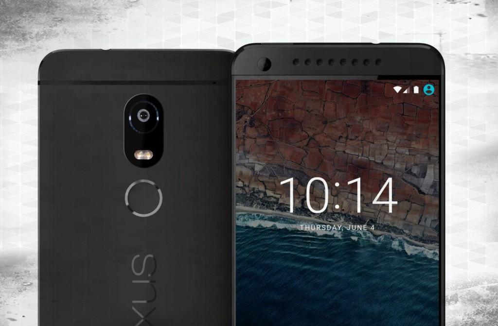 HTC Nexus 2016_2