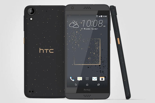 HTC_Desire_Smartphone_530_630_825_Micro_Splash_Technology_Streetwear_Design_01