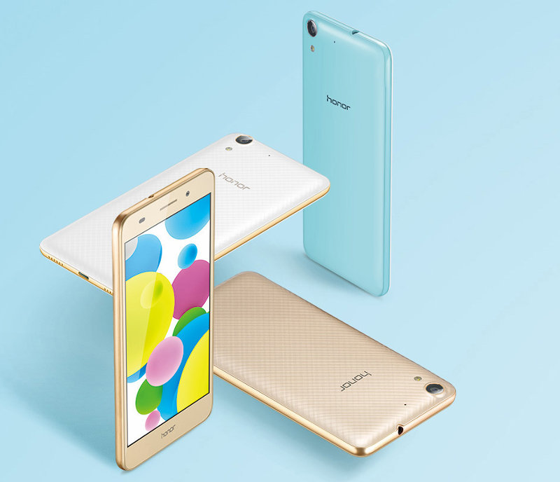 Huawei-Honor-5A