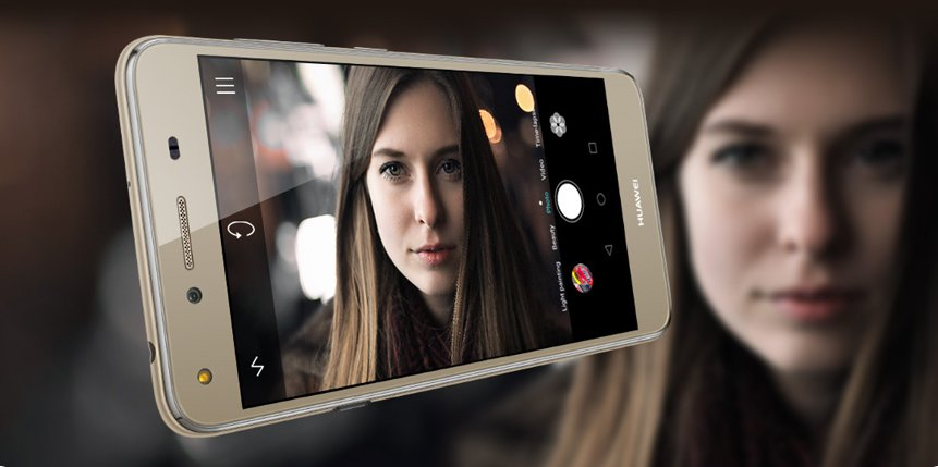 Huawei Y5 II_2