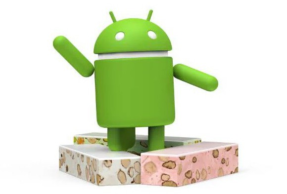 Fot. Android