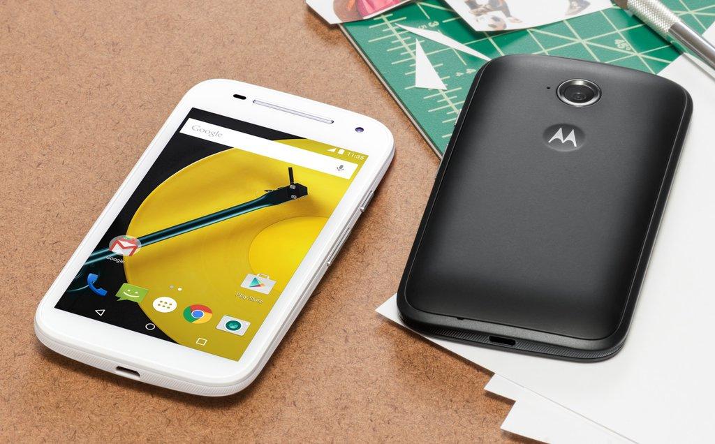 Motorola-Moto-E-2-gen