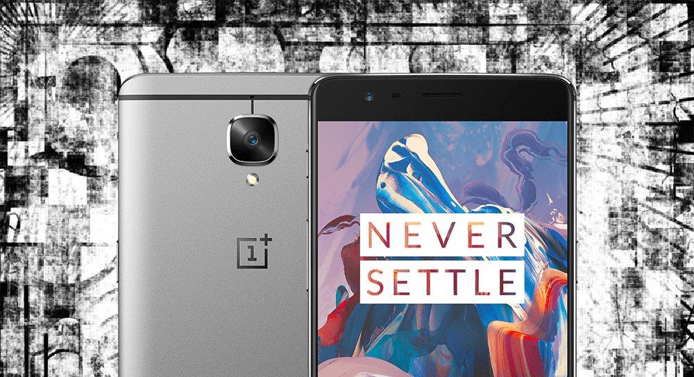 OnePlus 3_12