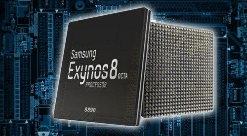 Samsung-Exynos8-640x354