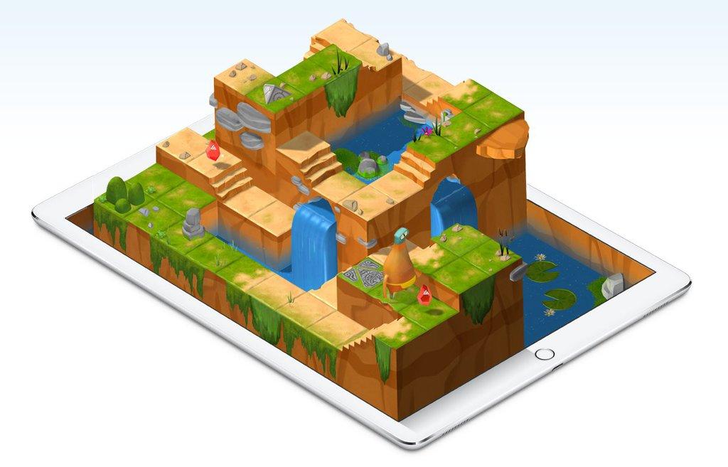 fot. printscreen za stroną apple.com