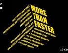 """Więcej niż szybki: 12 rzeczy, które sprawiają, że Vernee Apollo Lite jest """"szybszy""""!"""