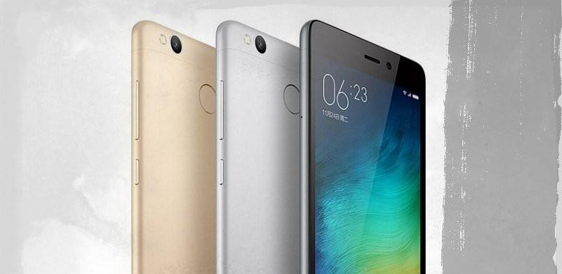 Xiaomi Redmi 3S_2