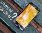 Już wiemy, kto wygrał smartfon ASUS ZenFone Zoom!