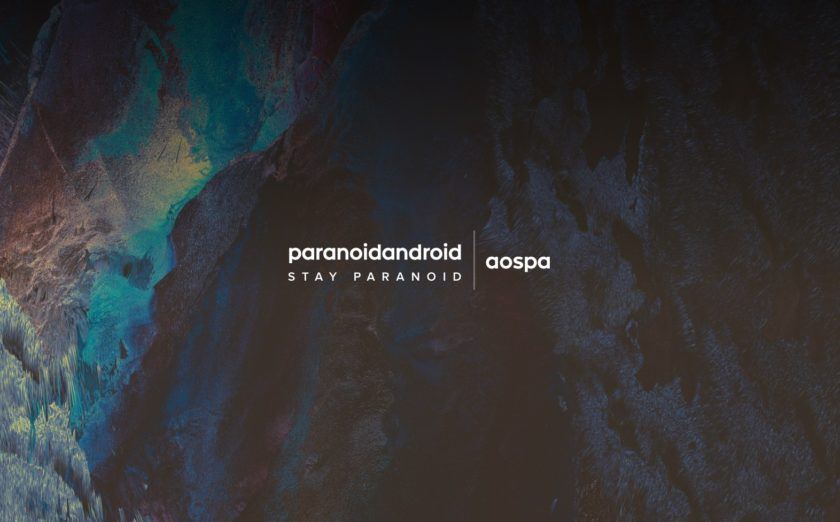 fot. Paranoid Android