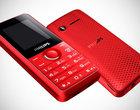 Philips Xenium E103 - ten telefon kosztuje tylko 75 zł