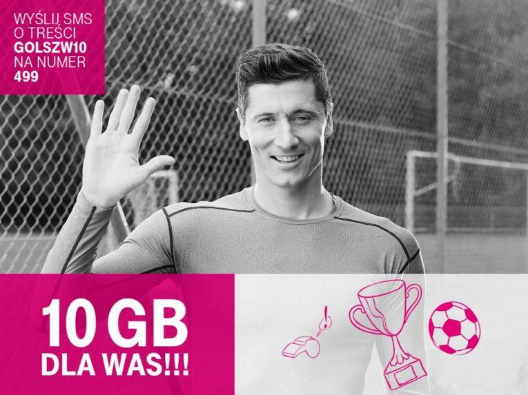 t-mobile-internet-lewandowski