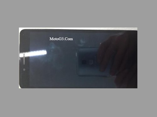 Huawei nexus 2
