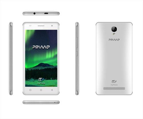 AZ5010-ID-white-myphone