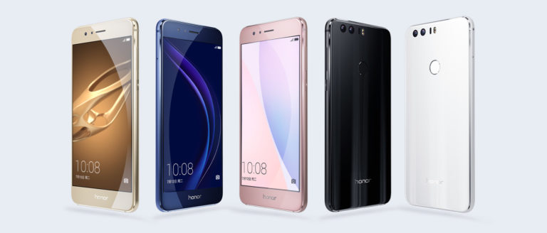 Honor-8-official-04-768x328