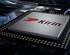 Kirin 660