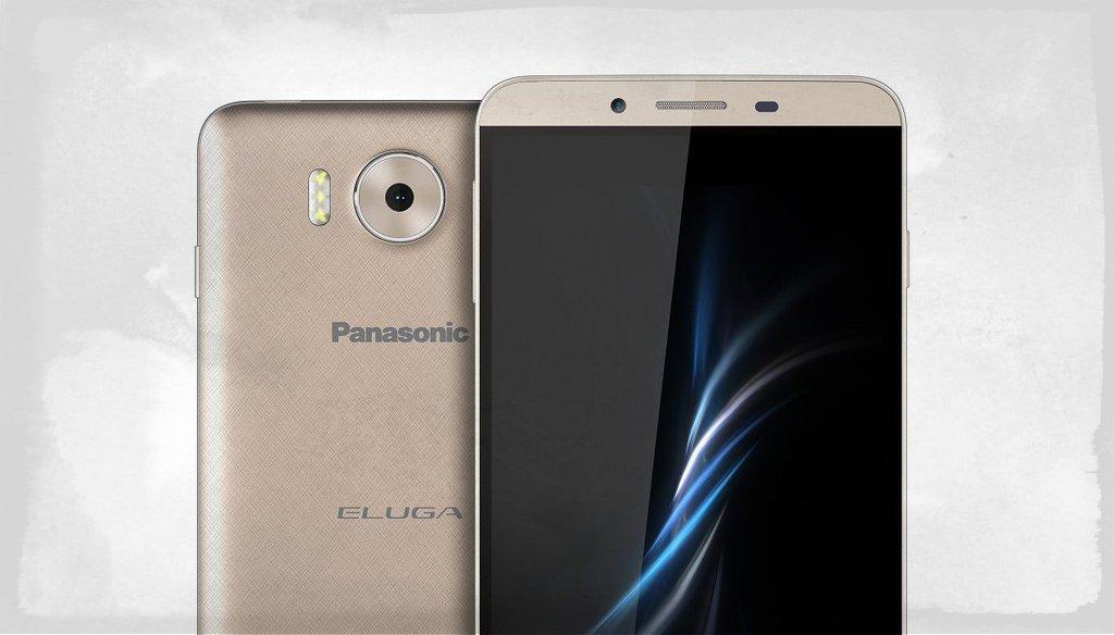 Panasonic Eluga Note_2