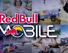 nowa oferta Play Red Bull MOBILE na Kartę