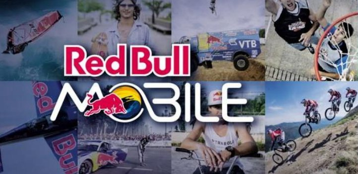 Red Bull MOBILE Energy_2
