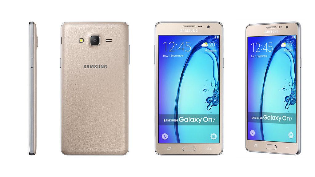 Samsung-Galaxy-On7-125