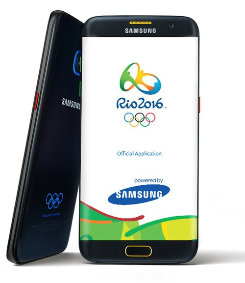 Samsung Galaxy S7 edge Olympic_3