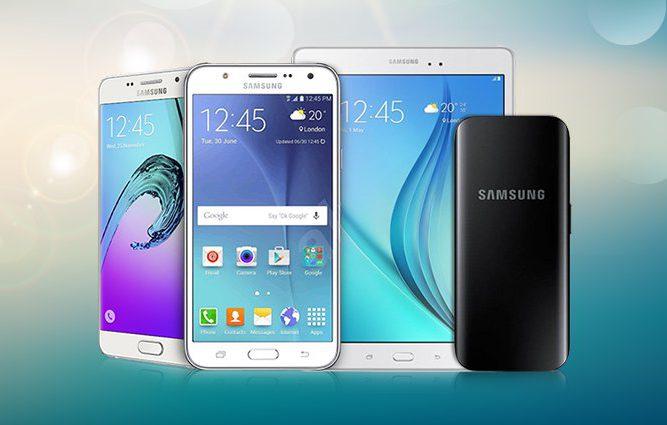 Samsung i x-kom
