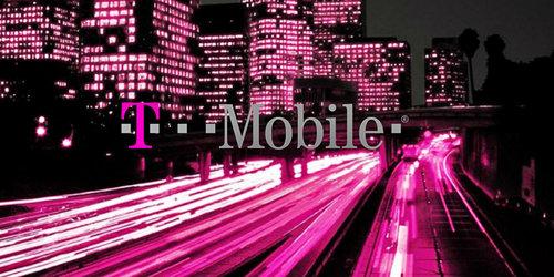 15 mln zł kary dla T-Mobile