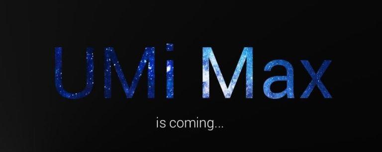 UMi Max_2