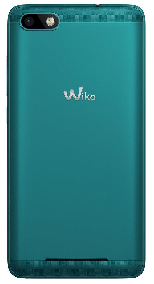Wiko Lenny3