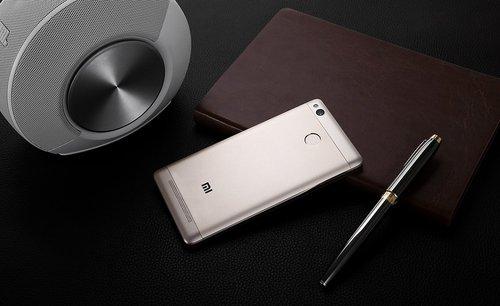 Xiaomi Redmi 3X_2