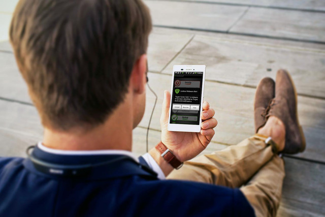 fot. Digital Trends