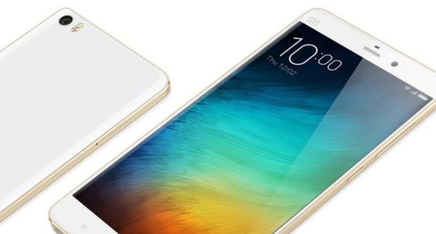 androphone-Xiaomi-Mi5-Rom-1