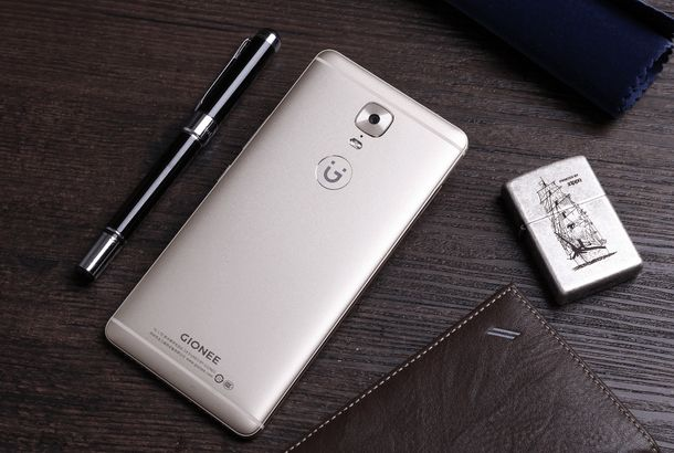 gionee-m6-dos